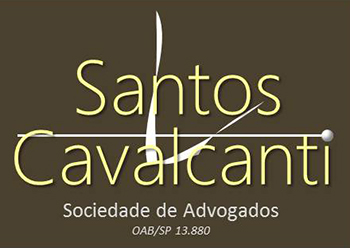 santos-e-cavalcanti-advogados-logo-rodape