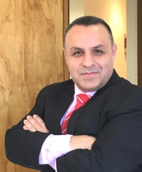Advogado Especialista
