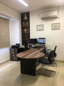 Advogados Especializados na Zona Leste São Paulo