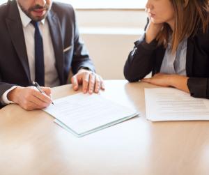documentos necessários para divorcio em cartorio