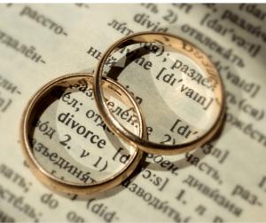 Divórcio em Cartório funciona