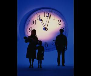 Quanto tempo demora um divórcio litigioso