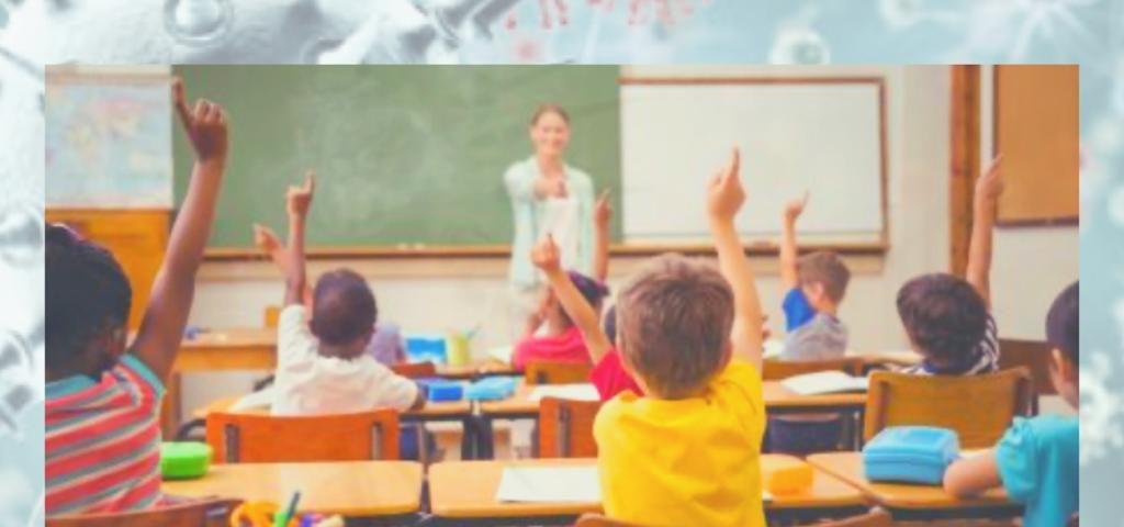 redução das mensalidades escolares