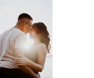 qual a diferença de contrato de namoro e união estável