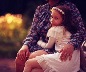 Divorcio com filho menor no cartorio