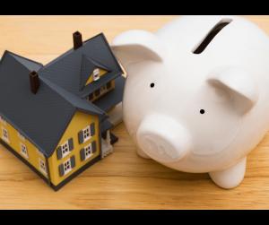 O que pode reprovar um financiamento imobiliário